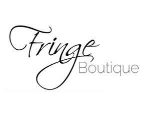 Fringe Boutique