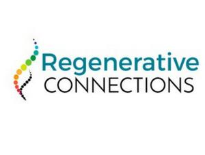 Regenerative Connections