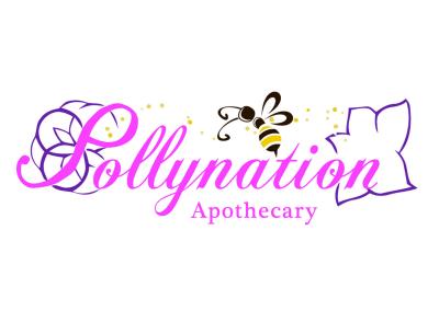 Pollynation Apothecary
