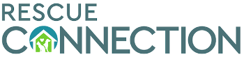 rescue connection logo