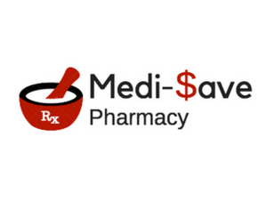 Medi-Save Pharmacy