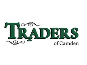 Traders of Camden