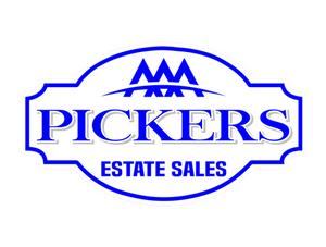 AAA Pickers