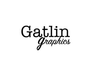 Gatlin Graphics