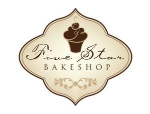 Five Star Bakeshop