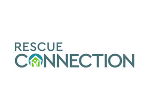 Rescue Connection