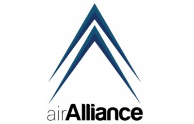 Air Alliance