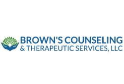 Brown's Counseling
