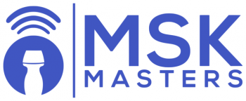 MSK Masters